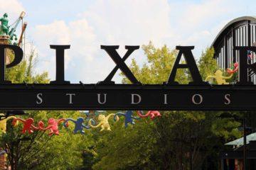 Los estudios abrirán un nuevo departamento de animación