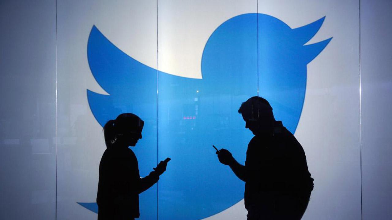 Twitter quiere un nuevo modelo