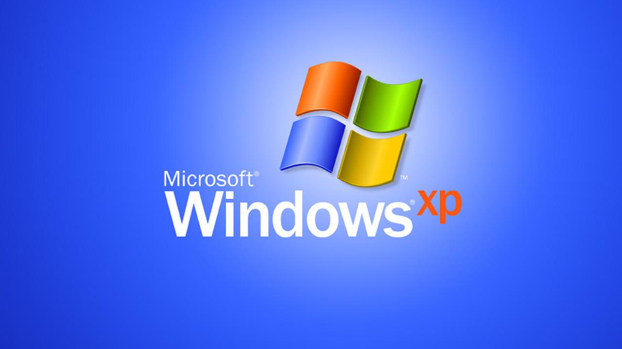 Este sistema operativo es inmune a este virus