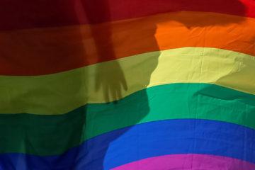 """La CIDH asegura que """"existe una amplia y generalizada intolerancia e irrespeto hacia las personas LGBTI"""""""