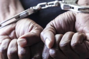 Capturan a violador de siete mujeres en Anzoátegui