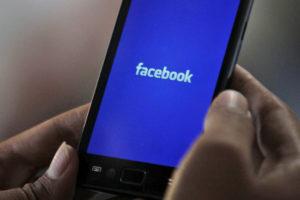 Las opciones de siempre serán mostradas de forma distinta en la nueva actualización de la red social para la plataforma iOS