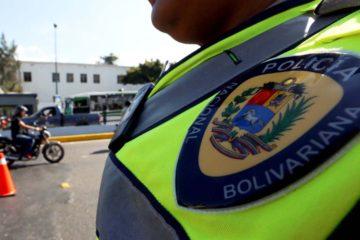 El Ministerio Público señaló como presuntos responsables de estos delitos a funcionarios policiales de Cojedes
