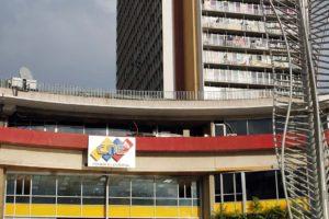 Hasta el 15 de junio, se estarán revisando los recaudos entregados ante el CNE para participar en la Constituyente