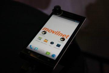 Ambas empresas buscarán impulsar la venta de equipos de celulares en el país
