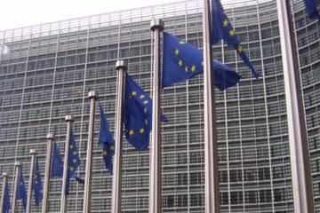 Unos 31 millones de euros serán invertidos en la educación con el fin de mejorar el mercado laboral