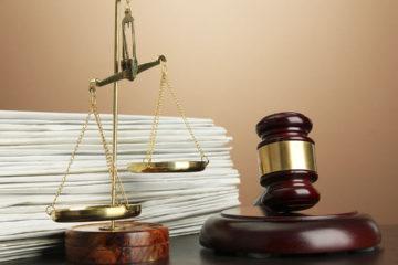 Un tribunal antiterrorista sentenció a una persona de origen chii a morir por comentarios emitidos en su Facebook