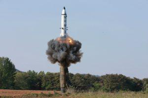 La decisión del gobierno surcoreano fue tomada en vista de que primero debe investigarse cómo afectaría al medio ambiente