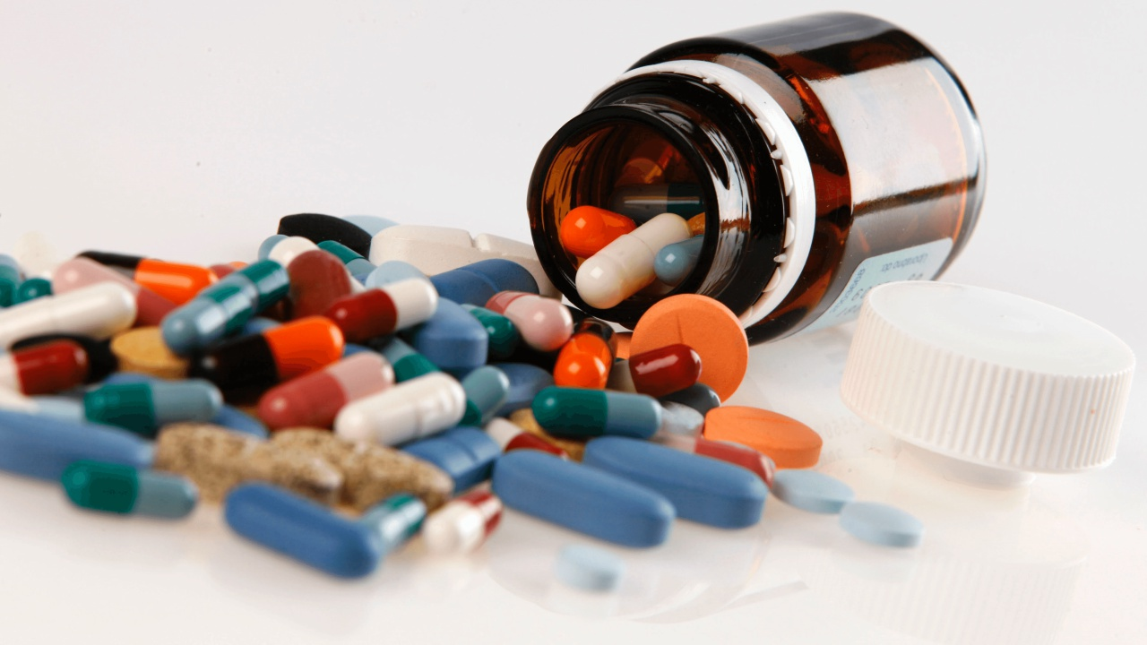 El abuso de los antibióticos podría aumentar las resistencias al medicamento