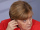 Los socialdemócratas también sufrieron un duro golpe al convertirse de segunda en quinta fuerza política