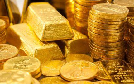 La Corporación Venezuela de Minería informó que la inversión generará 3 mil empleos directos y 9 mil indirectos en el país