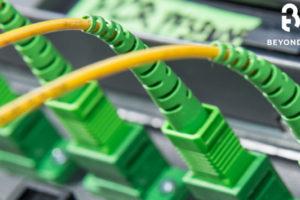 Nelson Pineda Luis Cardenas y Leonardo Passanissi fabrican y distribuyen soluciones a la industria de las telecomunicaciones