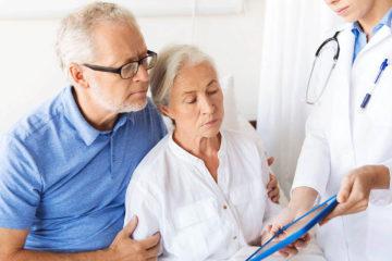 Los expertos aseguran que reconocer las variaciones puede prevenir las alteraciones y posteriores complicaciones en el cuerpo