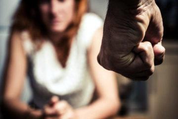 El parlamento nicaragüense aprobó una reforma al Código Penal que pretende robustecer las sanciones a los actos de violencia y crímenes