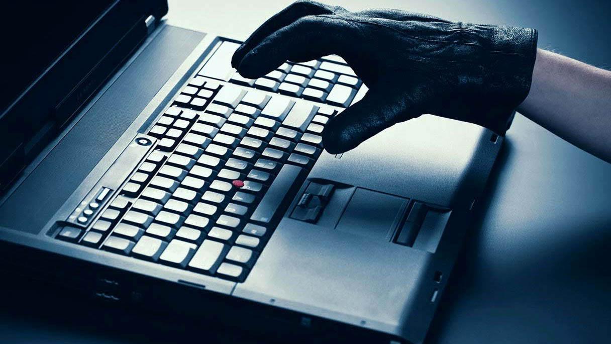 El delito cibernético sigue evolucionando a medida que la tecnología invade la vida diaria de las empresas, gobiernos e individuos.