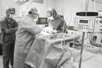 El doctor realizó una mamoplastia a la joven Eusi Herrera Rondón que falleció casi un año después por complicaciones.