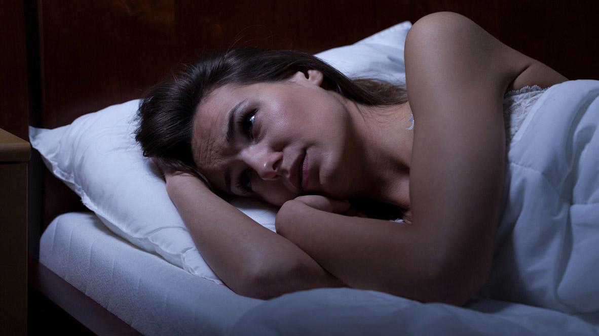 Expertos demostraron mediante un estudio que las alteraciones en horas de descanso son un factor de riesgo altamente tratable