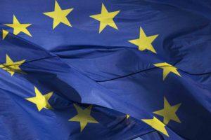 """Durante una cumbre realizada en Bruselas, los líderes del consejo acordaron """"defender y proteger firmemente a los ciudadanos"""""""