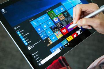 Un organismo de privacidad francés emitió un comunicado en el que señala las medidas tomadas por Microsoft para proteger a los clientes