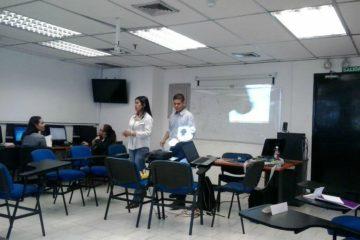 Caracas, Barquisimeto y Quíbor son los sitios escogidos para el programa de formación