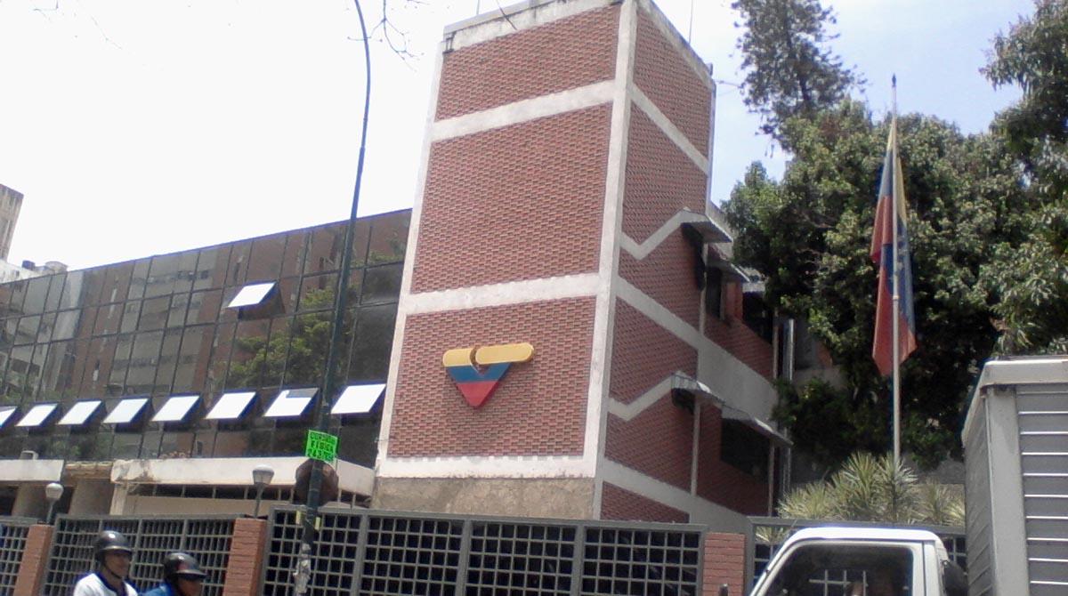 El Movimiento Estudiantil quiere exigir a Venezolana de Televisión veracidad y equilibrio en la información