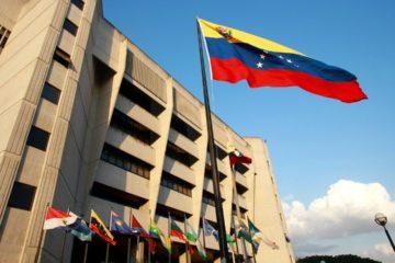 La decisión fue tomada debido a que Ortega Díaz recibió el acta en agosto del año pasado