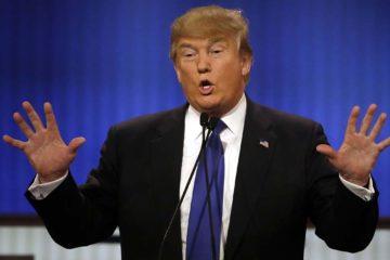 El presidente estadounidense estará dispuesto a negociar nuevamente el acuerdo cuando los cubanos den pasos concretos