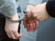 Inicia proceso de extradición contra ex guerrillero chileno