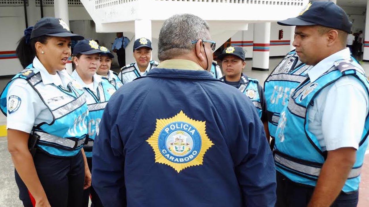 Gerson Quintero fue acusado por su presunta responsabilidad con la muerte de Christian Ochoa el 25 de abril
