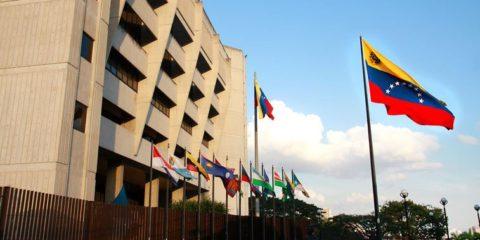 Análisis sobre sentencia que admite un recurso para reconocer el derecho a cambiar de identidad y género en Venezuela