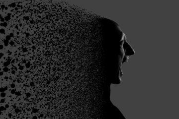El componente restaurar el reconocimiento y la memoria de trabajo, que son afectadas por la patología