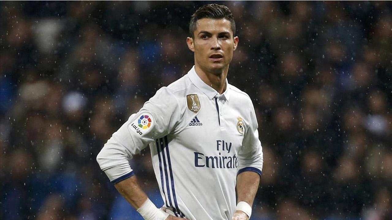 Trabajadores de Fiat en huelga por el fichaje de Ronaldo