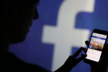 La red social planea debutar en la competencia de transmisión por streaming entre septiembre y octubre de este año