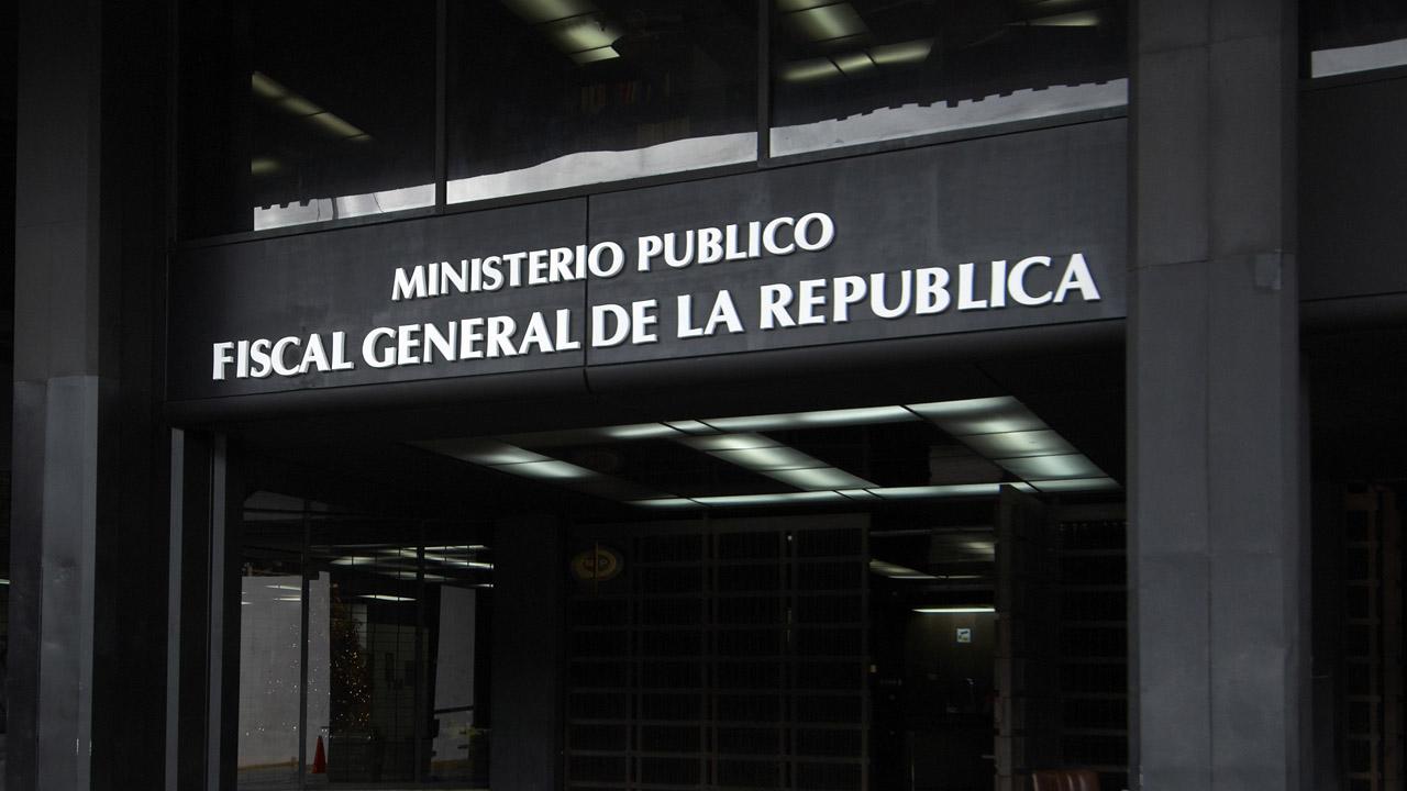 En la capital del estado Aragua se suscitaron episodios de violencia el lunes en la noche los cuales dejaron varios heridos y 216 detenidos
