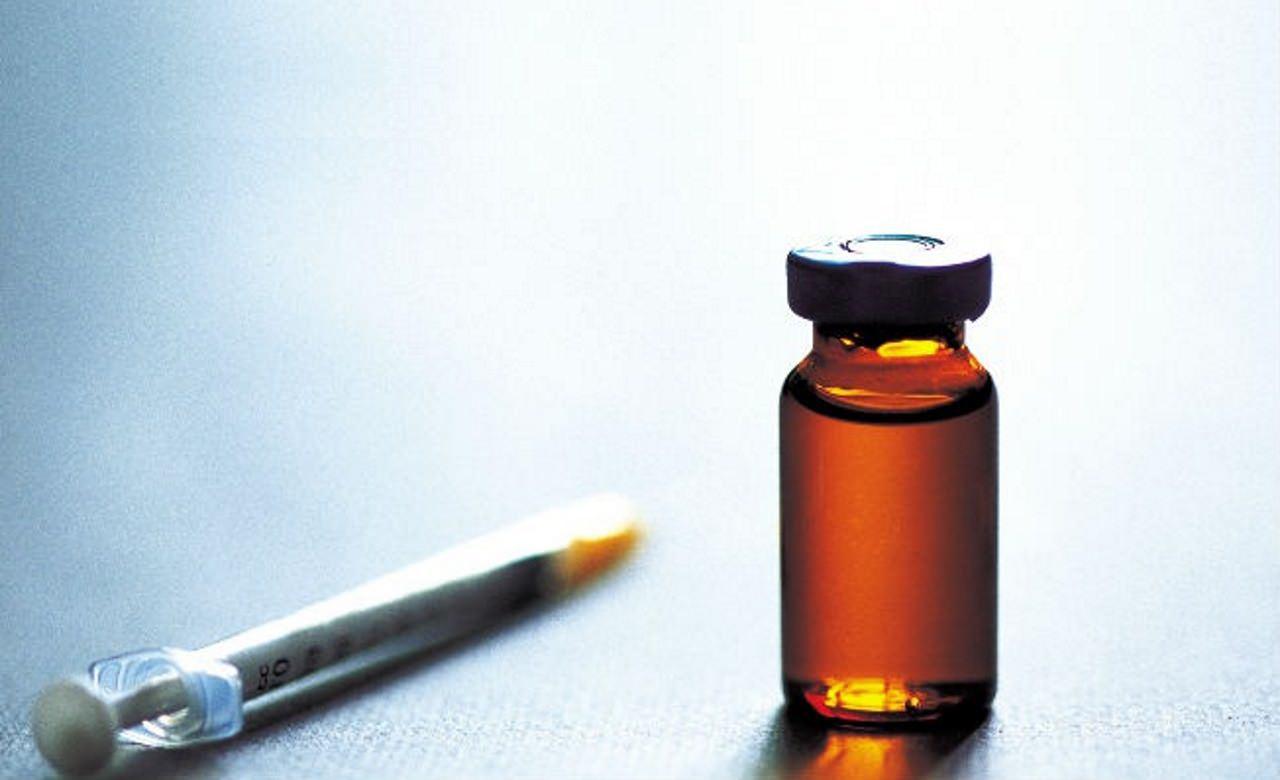 Las vacunas, investigaciones sobre grupos sanguíneos y más avances tecnológicos han permitido sumar años