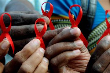 El Fondo Mundial de Lucha contra el Sida, la Tuberculosis y la Malaria estudia la solicitud de $18,9 millones pedidos por el presidente, Daniel Ortega