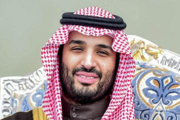 Se espera que Mohammed bin Salman asuma una política exterior más rígida con Estados Unidos