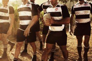 Esta iniciativa de la Fundación Ron Santa Teresa tiene el objetivo de erradicar la delincuencia con pasión por el deporte