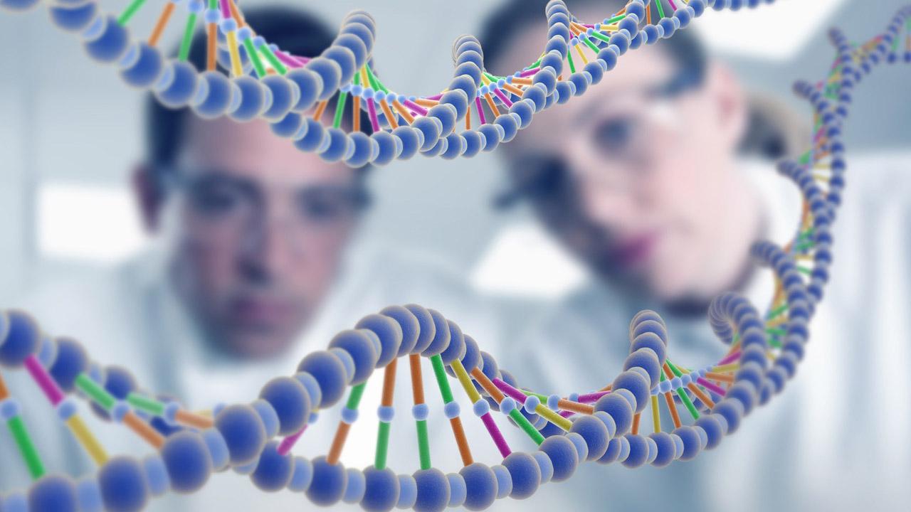Pese a que podría servir para curar enfermedades como el cáncer, esta herramienta pone a los cientificos en un dilema ético y moral
