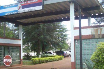 Funcionarios del Ministerio de Servicios Penitenciarios impidieron el paso a empleados del Ministerio Público en la prisión