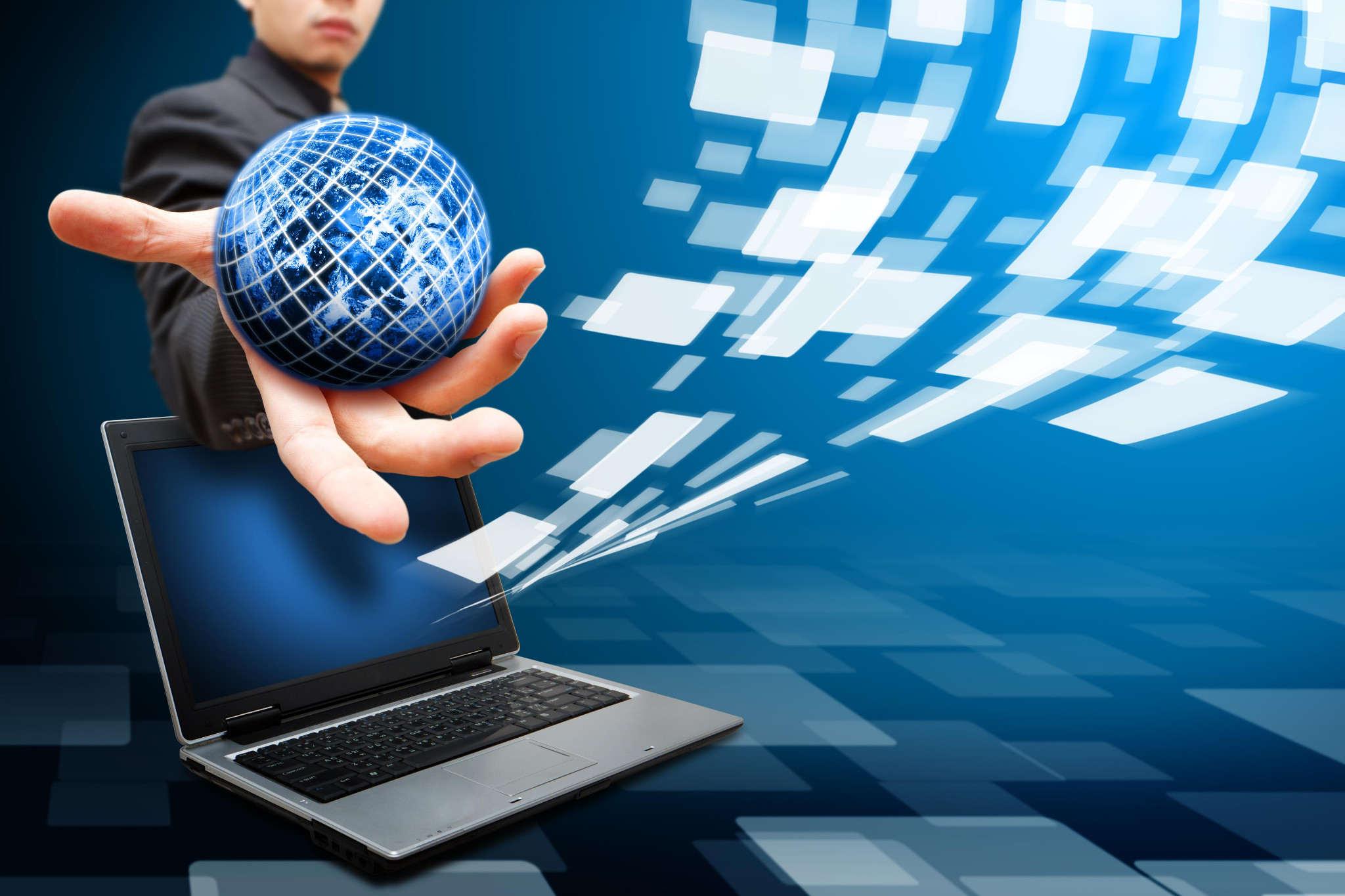 Reportaje sobre empresas y emprendimiento en Doble Llave