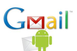 Medidas como el retraso en el escaneo de los enlaces que contienen los emails, forman parte de las nuevas características de seguridad