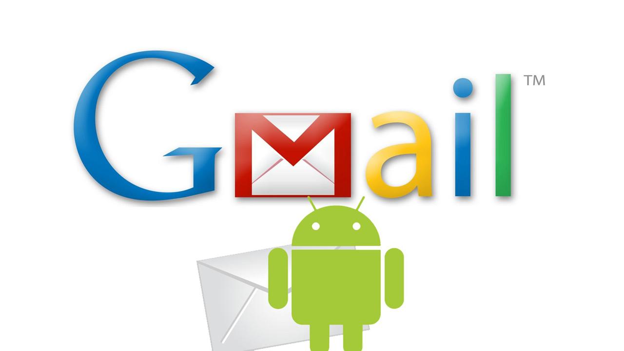 Gmail trae nuevas funciones para sus usuarios