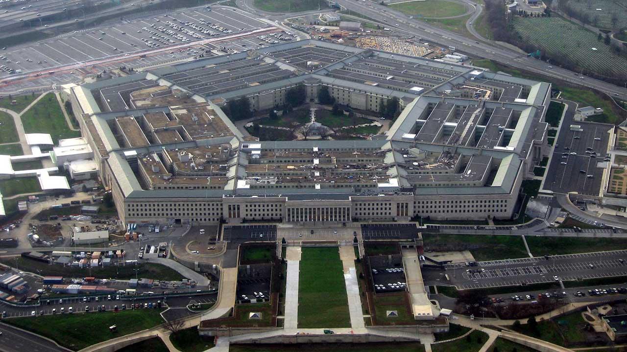 El objetivo del programa de seguridad es que descubran si el Sistema de Viaje de Defensa (DTS) es confiable ante actores maliciosos