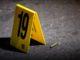 El cadáver del ingeniero informático fue hallado en El Hatillo, con múltiples impactos de bala