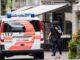 """Un individuo """"de alto peligros"""", de unos 51 años, atacó a cinco personas de un pueblo del país europeo"""