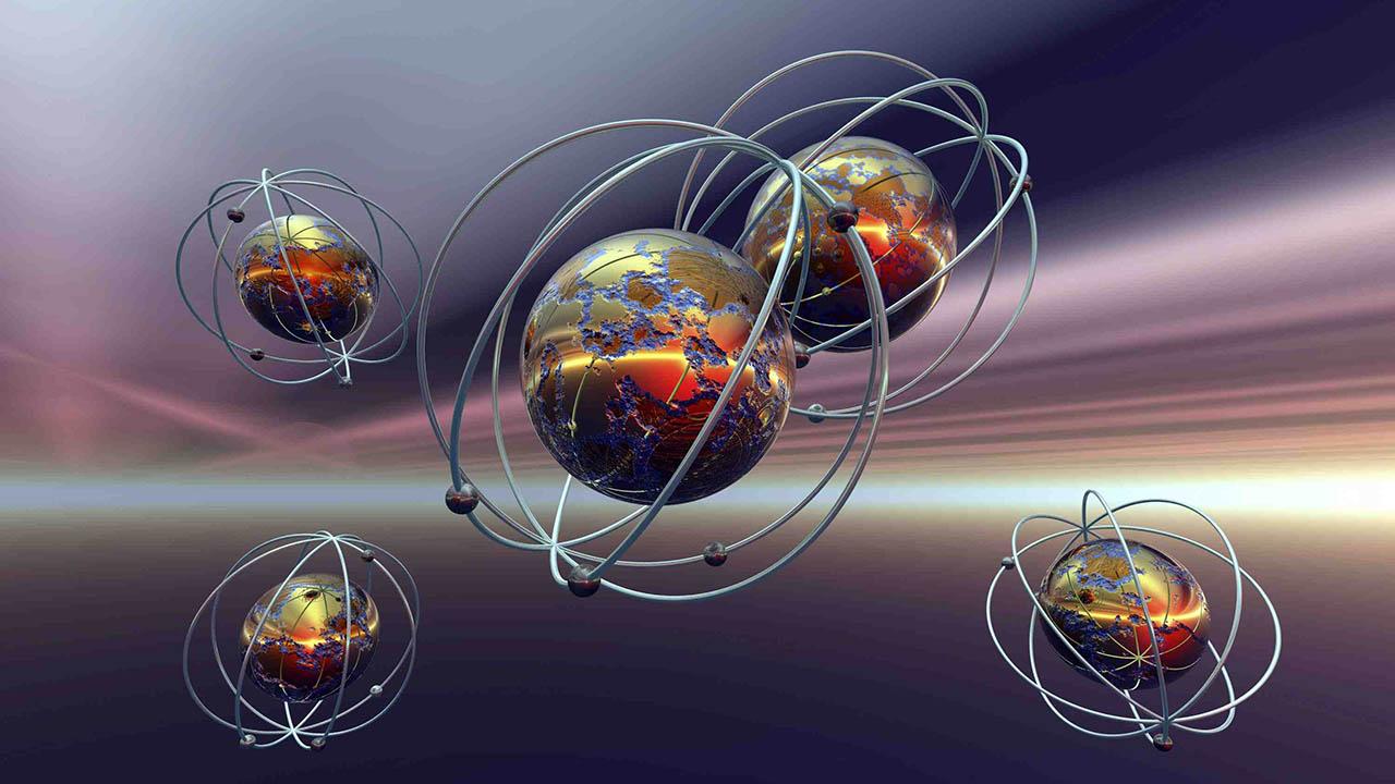 El Centro Europeo para la Investigación Nuclear dio a conocer el descubrimiento visto en el Gran Colisionador de Hadrones en la ciudad de Ginebra
