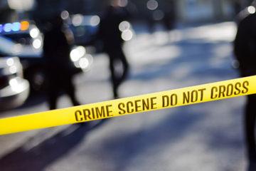 El Ministerio del Interior dio a conocer que un hombre atacó a un grupo de turistas con un cuchillo y dejo ademas siete heridos