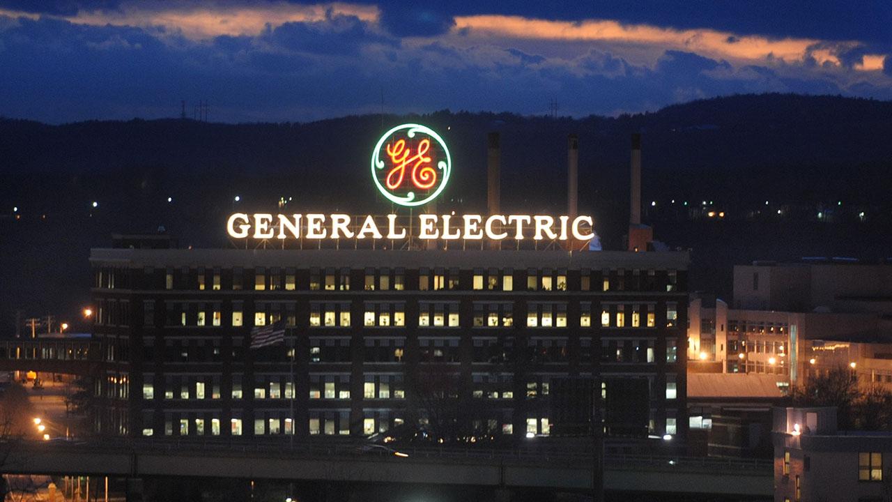 Baker Hughes una empresa GE es el nombre de la fusion entre la firma luego de comprar Baker Hughes para ofrecer servicios petroleros en 120 paises