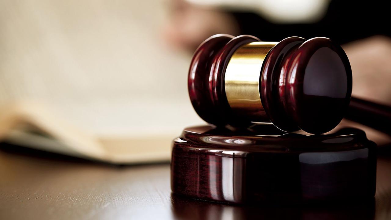 El Tribunal de Düsseldorf dictó sentencia a un hombre de origen tayiko luego de que confirmara las acusaciones que se le imputaban